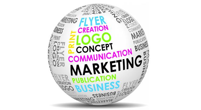 2webdesign este o companie de web design din Romania, cu sediul in orasul Constanta, specializata in realizarea de situri web profesionale, optimizare si promovare site web, programare web (e-commerce, CMS, etc).  Oferta de servicii multimedia mai include: creare de bannere publicitare web, flash sau gif, animatii flash, logo design (creare sigla firma), 360 panoramic view, carti de vizita, etc ...  Quality Design este o agentie de creatie web cu webdesign-eri experimentati. Avem o echipa profesionista si plina de idei creative si punem accentul pe calitate si nu pe cantitate.  Preferam sa exploram si sa punem toate intrebarile necesare realizarii proiectului, inca de la bun inceput. Toate acestea au in vedere un singur scop final - satisfactia clientului si pentru aceasta este foarte important sa intelegem nevoile afacerii dumneavoastra.