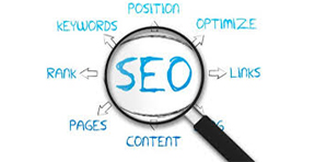 optimizare SEO constanta