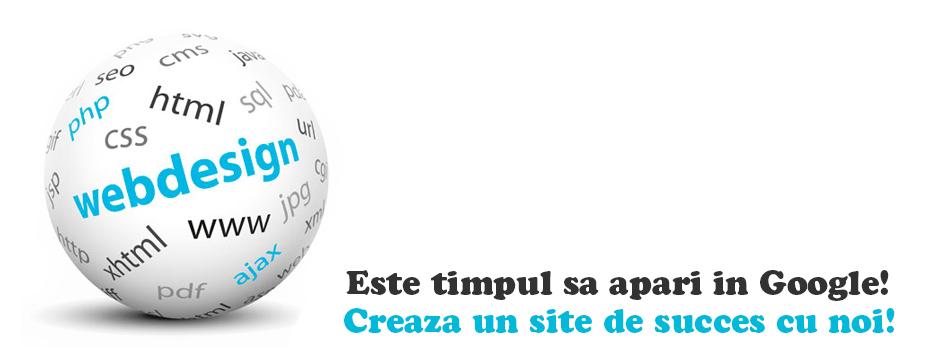 serviciiwebdesign-constanta